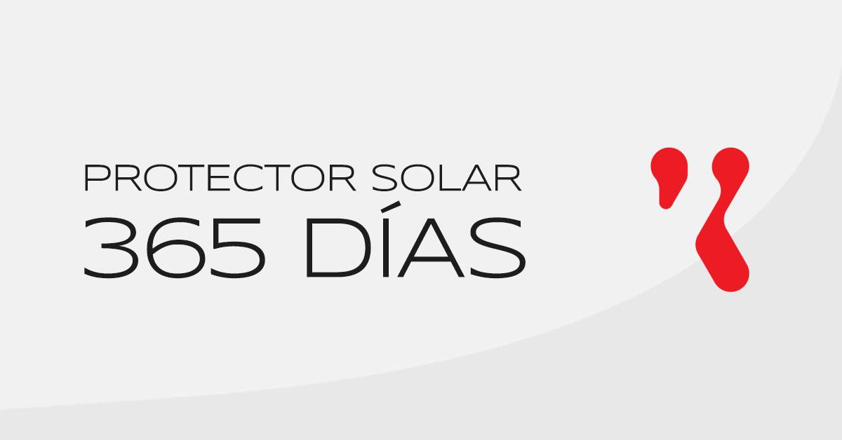 protector-solar-en-invierno-